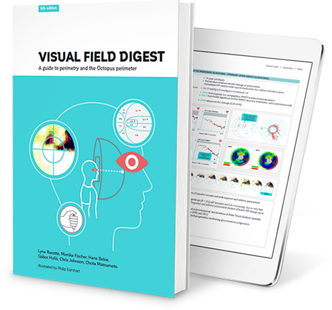 Visual Field Digest