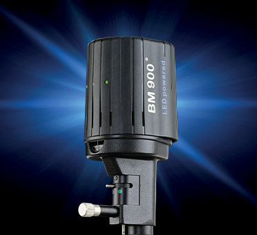 BQ LED