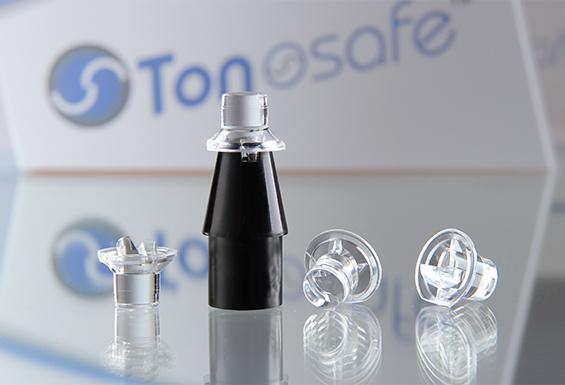 Tonosafe Picture